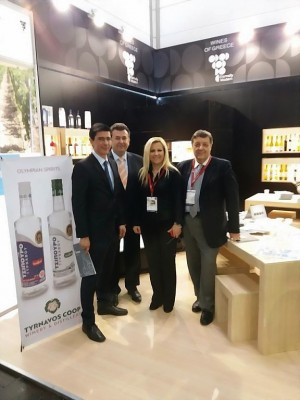 PROWEIN (2)_DCE