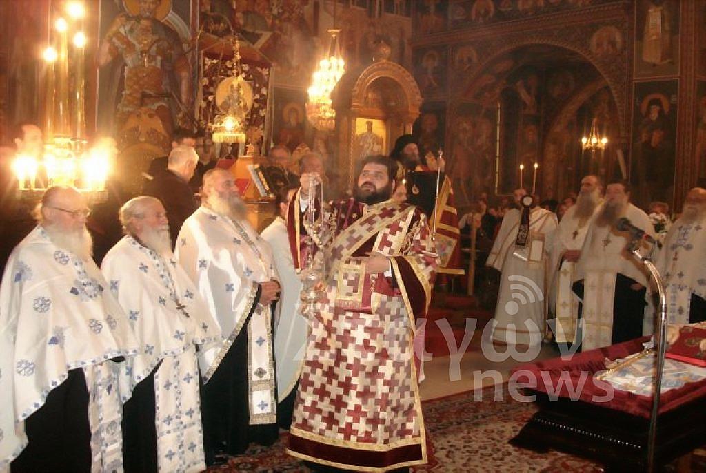 benediktos stayros (2)