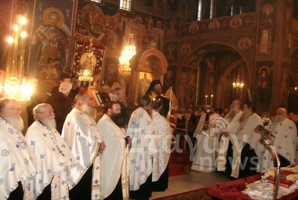 benediktos stayros (3)