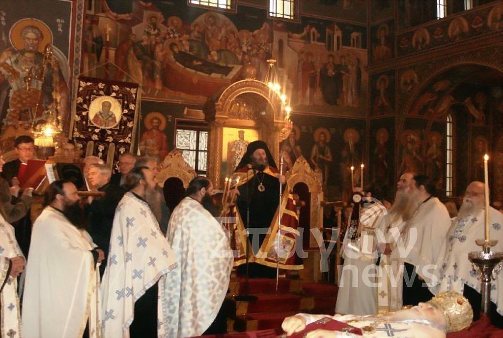 benediktos stayros (4)