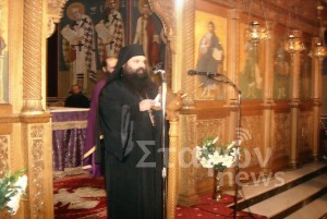 benediktos stayros (6)