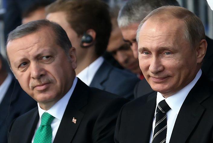erdogan-putin_DCE