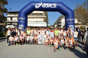 marathonios 2017 (26)