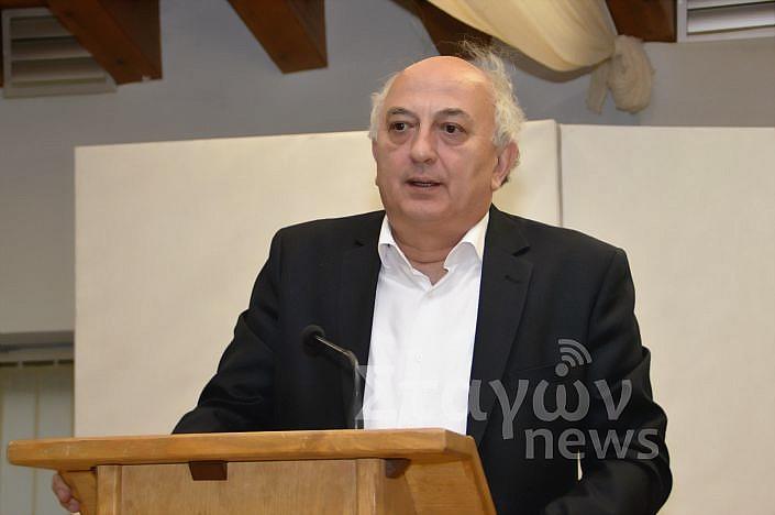 amanatidis kalampaka apri 2017 (30)