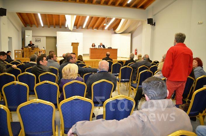 amanatidis kalampaka apri 2017 (39)