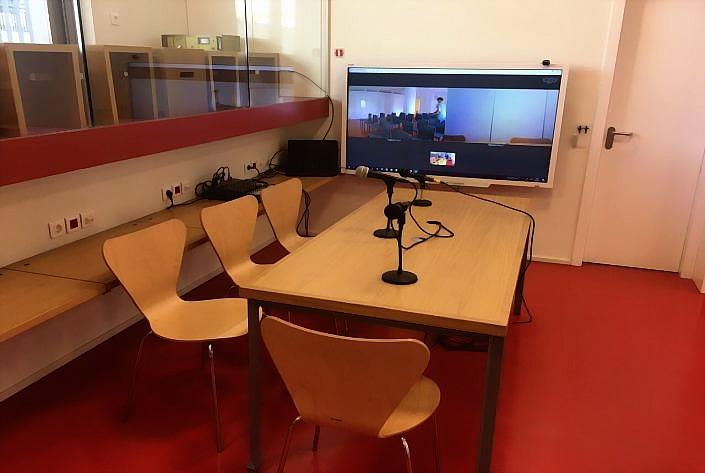 bibliothiki live streame (2)