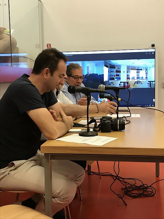 bibliothiki radio stagon (14)