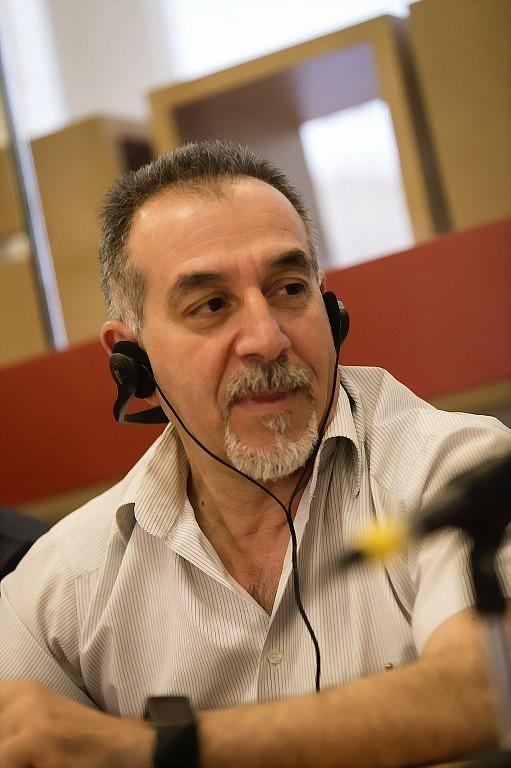 bibliothiki radio stagon (3)