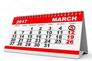 depositphotos_125205944-stock-photo-calendar-march-2017-on-white