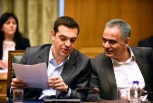 tsiprasSkourletis109_532_355