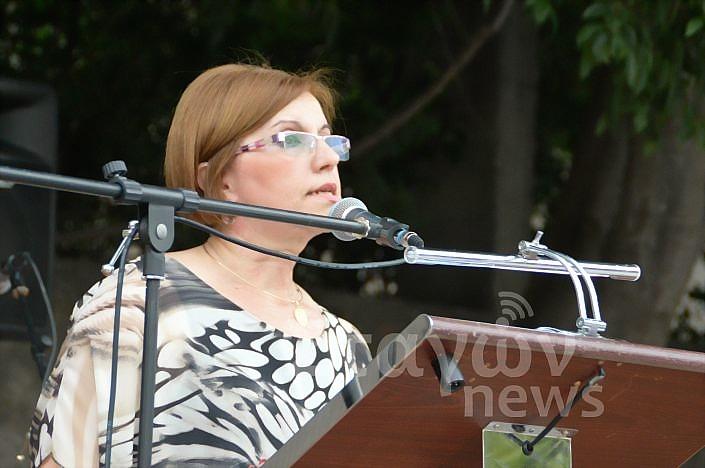 xoreytika dimoy kalampakas 2011 prto xorostasi (218)