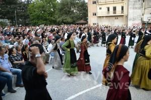 xoreytika dimoy kalampakas 2011 prto xorostasi (248)