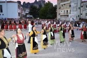 xoreytika-dimoy-kalampakas-2011-prto-xorostasi-273