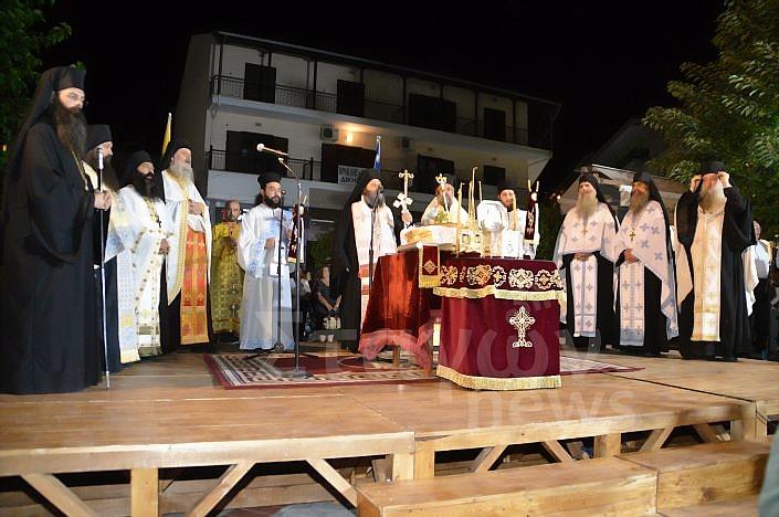 agios bisarion litania 2017 (62)