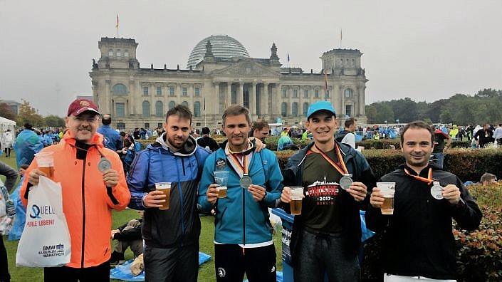 berlin_marathon_3_DCE