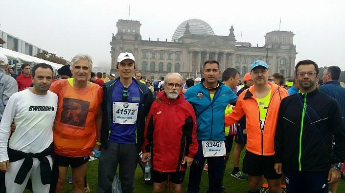 berlin_marathon_4_DCE