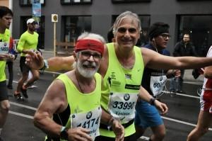 berlin_marathon_5_DCE