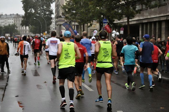 berlin_marathon_6_DCE