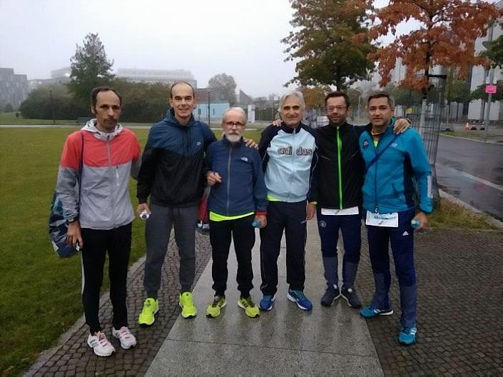 berlin_marathon_7_DCE