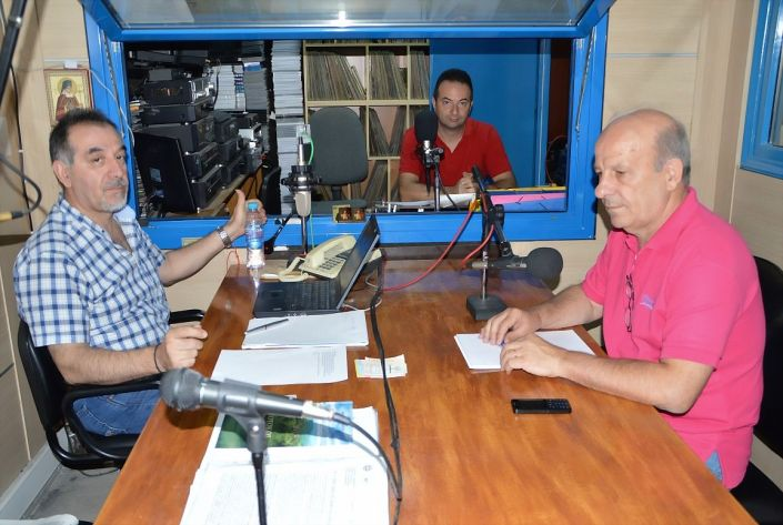 simorelis radio stagon (1)