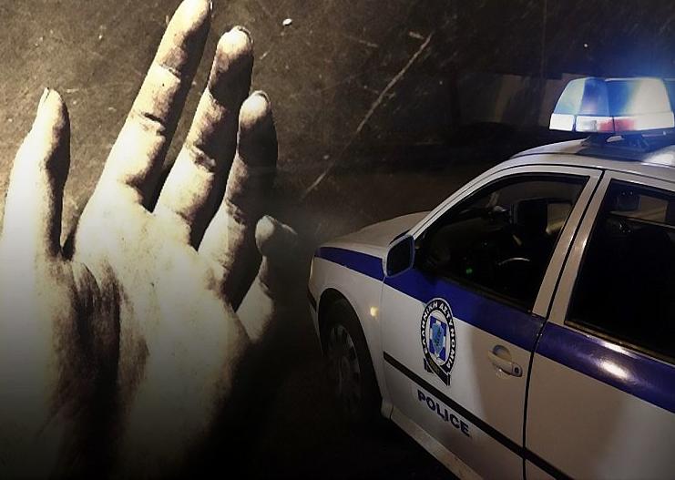 Βρέθηκε νεκρός 88χρονος μπροστά στον ΟΑΕΔ Καλαμπάκας – Ταυτοποιήθηκε για ποιόν πρόκειται