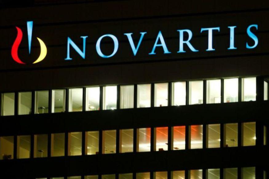 Καλαμπακιώτης Ιατρός στην …δικογραφία για την υπόθεση «Novartis»