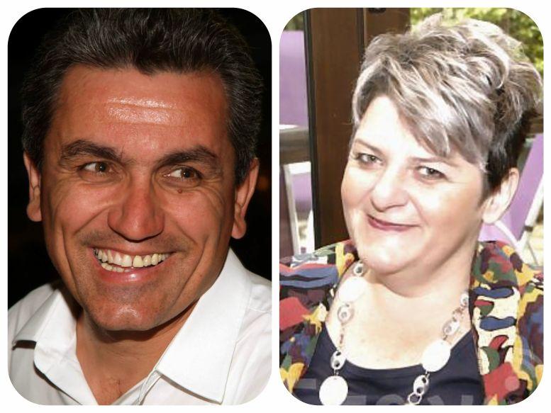 Βγήκαν τα μαχαίρια στην Νέα Δημοκρατία Καλαμπάκας - Δύο υποψήφιοι για την Δημοτική Τοπική Οργάνωση