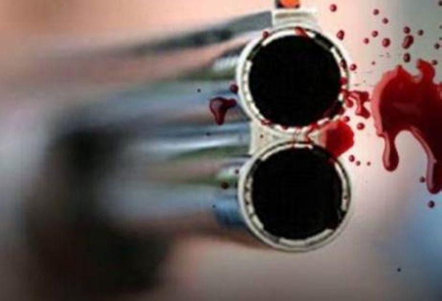 Αυτοκτόνησε 35χρονος σε χωριό των Τρικάλων