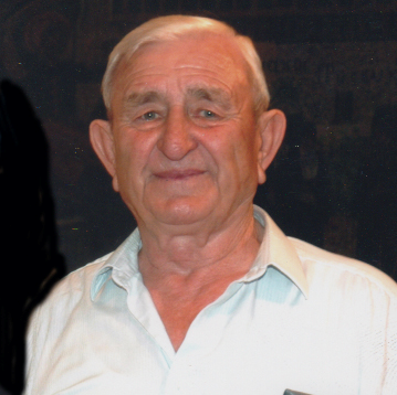 Απεβίωσε ο Πινιάρας Δημήτρης , πατέρας του πρώην Δημάρχου Αντώνη Πινιάρα