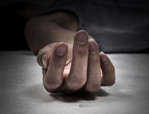 Νεκρός βρέθηκε 58χρονος με καταγωγή από χωριό των Χασίων