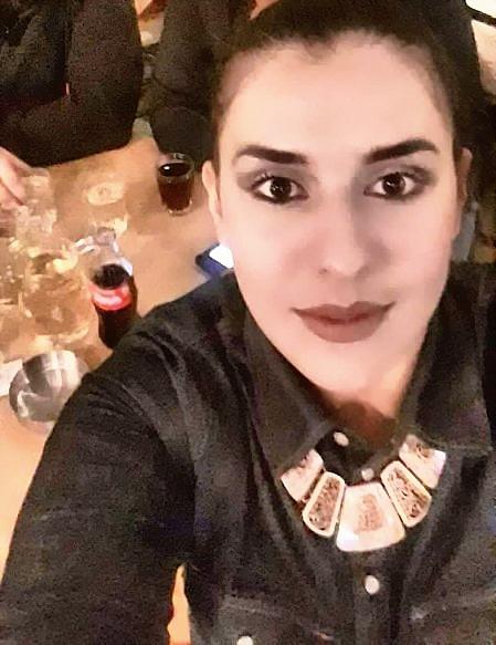 Αποσύρει την υποψηφιότητά της η Κεραμά Μαρία από τον συνδυασμό του κ.Αλέκου