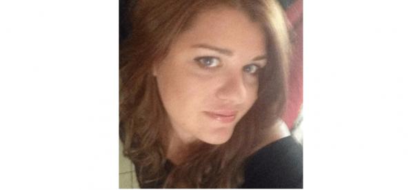 Έφυγε από τη ζωή η 42χρονη Θεοδώρα Πούλιου