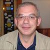 Γρηγόρης Γ. Καλύβας