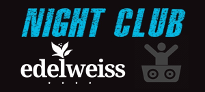Edelweiss Nightclub