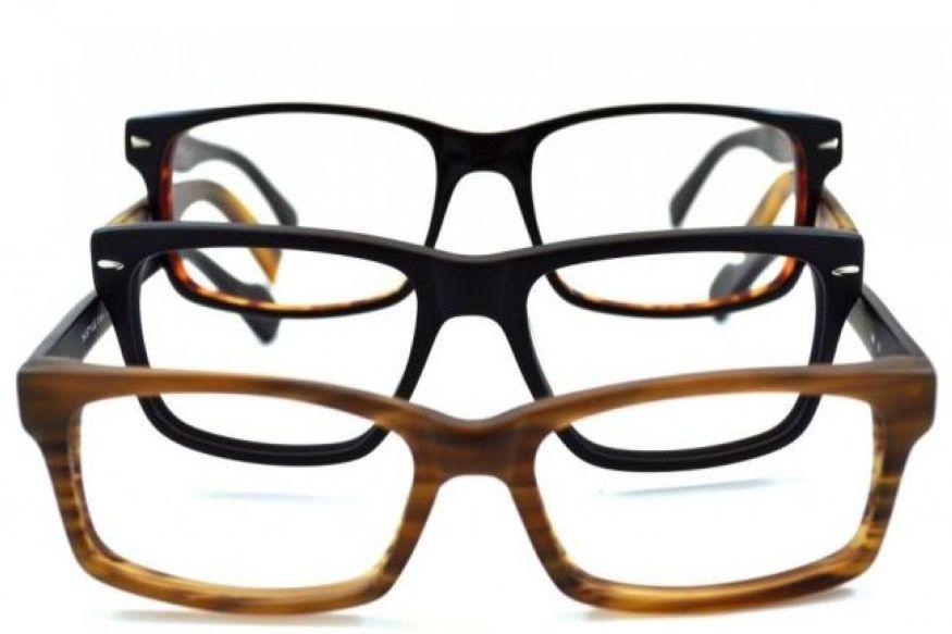 12d5fba945 Γυαλιά οράσεως από ΕΟΠΥΥ -Απόφαση για το πώς τελικά θα παρέχονται -  Stagonnews