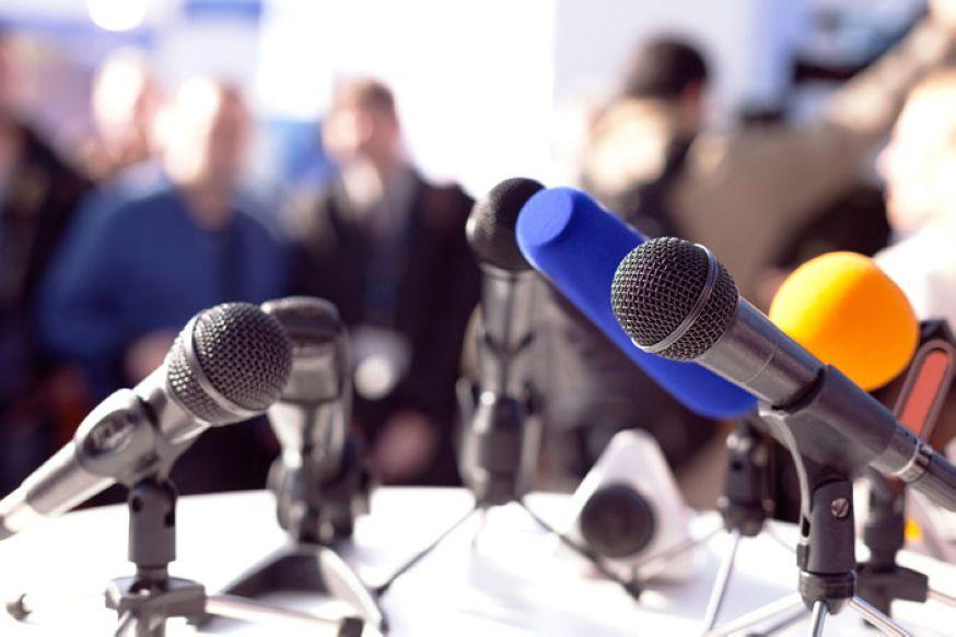 ΜΜΕ της Καλαμπάκας κατακρίνει όποιον σχολιάζει αρνητικά ή θετικά την νέα Δημοτική Αρχή !!